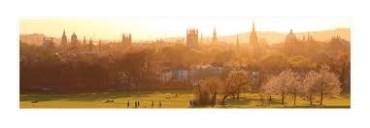 Schools in Abingdon, Oxfordshire | Best Boarding Schools