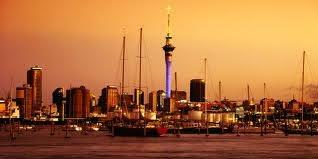 Schools in Auckland | Best Boarding Schools