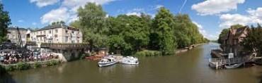 Schools in Banbury, Oxfordshire | Best Boarding Schools