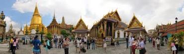 Bangkok_bangkok_130161842999494142.jpg