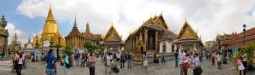 Schools in Bangkok | Best Boarding Schools