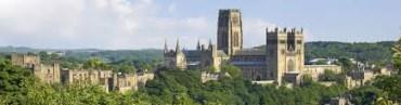 Schools in Barnard Castle, County Durham   Best Boarding Schools