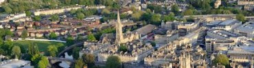 Schools in Bath, Somerset | Best Boarding Schools