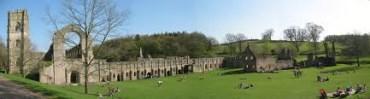 Schools in Bedale, North Yorkshire | Best Boarding Schools