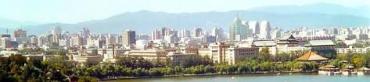 Beijing_beijing_130161178855627635.jpg