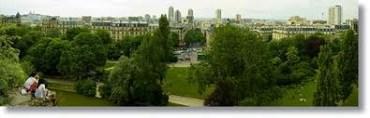 Schools in Belleville, Ontario | Best Boarding Schools