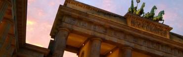 Schools in Berlin   Best Boarding Schools