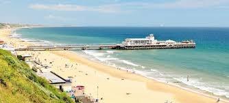 Schools in Bournemouth, Dorset | Best Boarding Schools