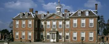 Schools in Bromsgrove, Worcestershire   Best Boarding Schools