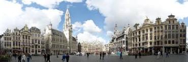 Brussels_brussels_belgium_130237955044210096.jpg