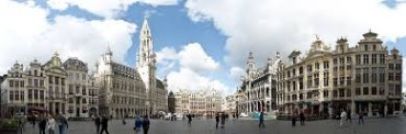 Schools in Brussels | Best Boarding Schools