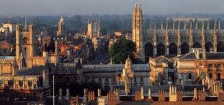 Schools in Cambridge, Cambridgeshire | Best Boarding Schools