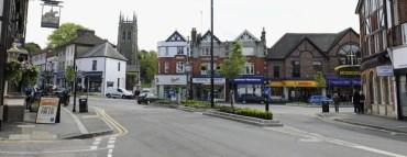 Schools in Caterham, Surrey | Best Boarding Schools