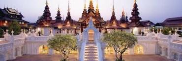 Schools in Chiang Mai | Best Boarding Schools