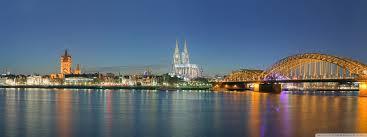 Cologne_cologne_130233670481777739.jpg