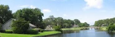 Schools in Columbia, South Carolina | Best Boarding Schools