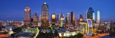 Schools in Dallas, Texas   Best Boarding Schools