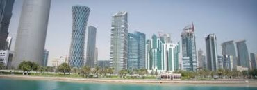 Schools in Doha | Best Boarding Schools