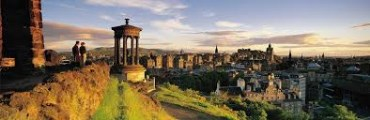Schools in Edinburgh, Scotland | Best Boarding Schools