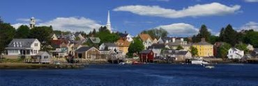 Schools in Exeter, New Hampshire | Best Boarding Schools