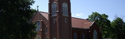 Schools in Fryeburg, Maine | Best Boarding Schools