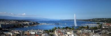 Geneva_main_130129990076783825.jpg