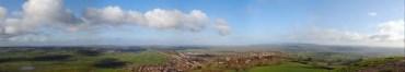 Schools in Glastonbury, Somerset | Best Boarding Schools