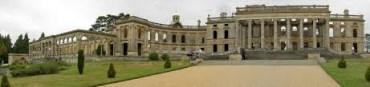 Schools in Great Malvern, Worcestershire | Best Boarding Schools