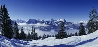 Gstaad_gstaad_switzerland_130264701163631081.jpg