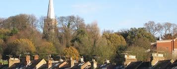 Schools in Harrow on the Hill, Middlesex | Best Boarding Schools