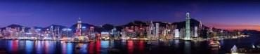 Schools in Hong Kong | Best Boarding Schools