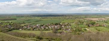 Schools in Lancing, West Sussex | Best Boarding Schools