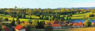 Schools in Lausanne | Best Boarding Schools