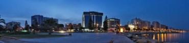 Schools in Limassol | Best Boarding Schools