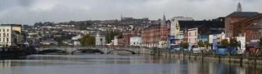 Schools in Limerick   Best Boarding Schools