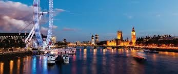 Schools in London | Best Boarding Schools