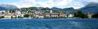 Lugano_lugano_switzerland_130264752226732768.jpg