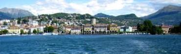 Schools in Lugano | Best Boarding Schools