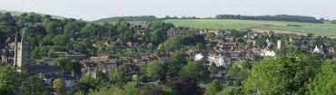 Schools in Marlborough, Wiltshire | Best Boarding Schools
