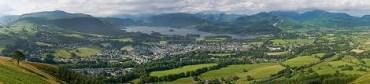 Schools in Milnthorpe, Cumbria | Best Boarding Schools