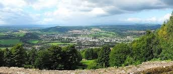 Schools in Monmouth, Gwent, Wales | Best Boarding Schools