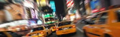Schools in New York | Best Boarding Schools