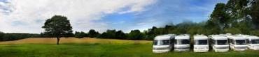 Schools in Northampton, Northamptonshire | Best Boarding Schools