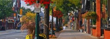 Schools in Oakville, Ontario | Best Boarding Schools