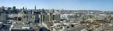 Schools in Ottawa, Ontario | Best Boarding Schools