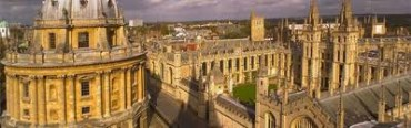 Schools in Oxford, Oxfordshire | Best Boarding Schools