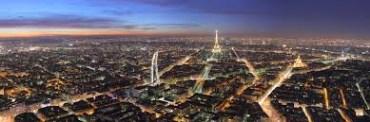 Schools in Paris | Best Boarding Schools