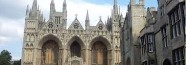 Schools in Peterborough, Cambridgeshire | Best Boarding Schools