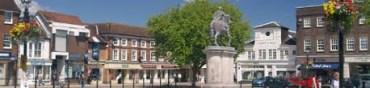 Schools in Petersfield, Hampshire | Best Boarding Schools