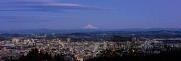 Schools in Portland, Oregon | Best Boarding Schools